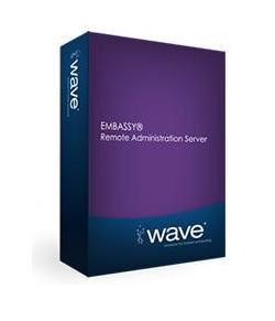 Wave Embassy