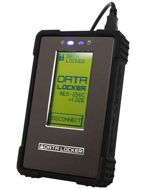 DataLocker 2 Enterprise