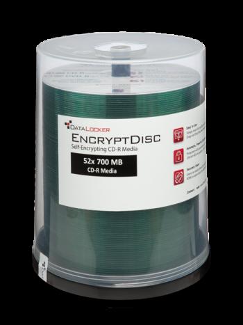 EncryptDisk